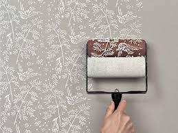 Curso online grátis de Técnicas de Pintura e Textura em Paredes