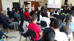 Curso online grátis de Capacitação de Coordenadores e Assistentes Sociais