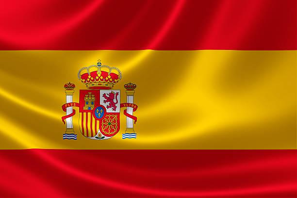 Curso online grátis de Espanhol para o Ensino Fundamental
