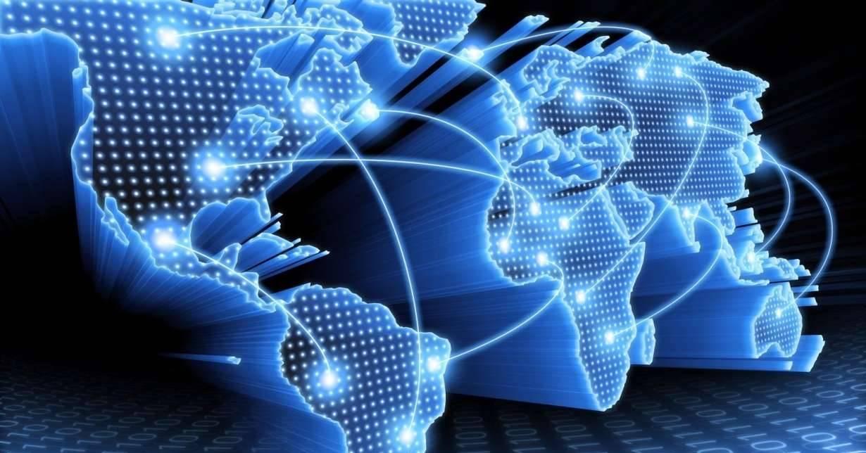 Curso online grátis de Fundamentos de Redes