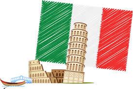 Curso online grátis de Introdução ao Italiano Básico