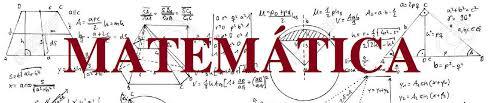 Curso online grátis de Extensão em Ludicidade na Matemática