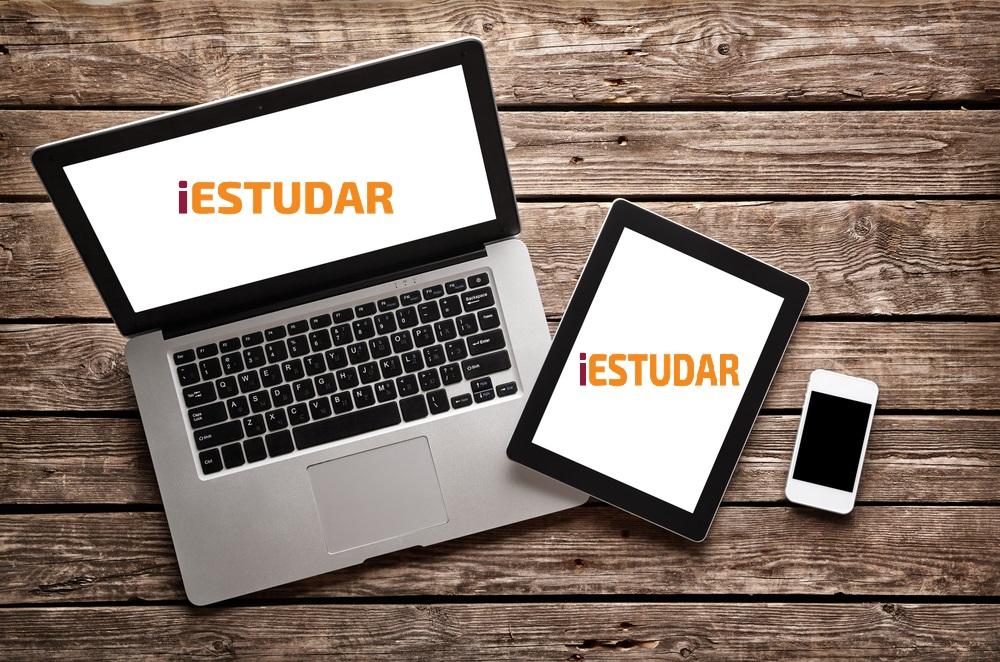 Curso online grátis de Capacitação de Tutores em EAD