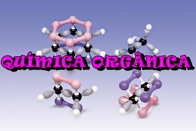 Curso online grátis de Introdução à Química Orgânica