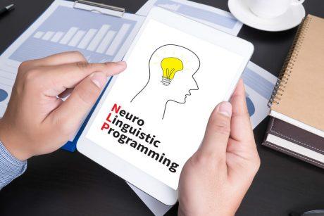 Curso online grátis de Princípios Básicos da Programação Neurolinguística (PNL)