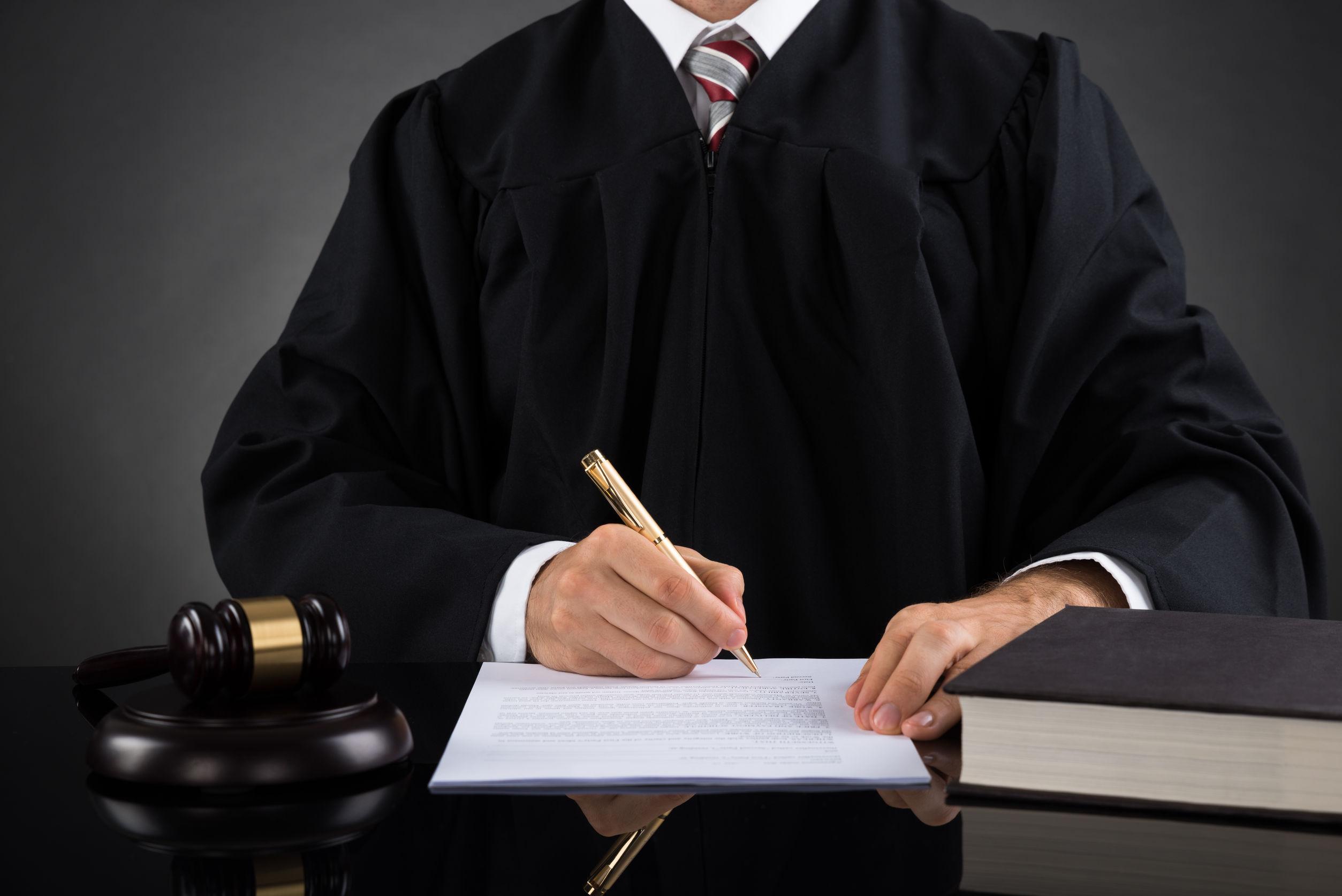 Curso online grátis de Direito das Sucessões: Avanços e Retrocessos