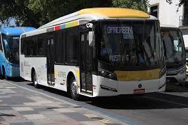Curso online grátis de Ar-Condicionado e Refrigeração de Ônibus