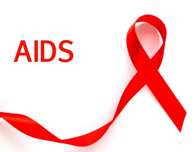 Curso online grátis de HIV/aids na Atenção Básica