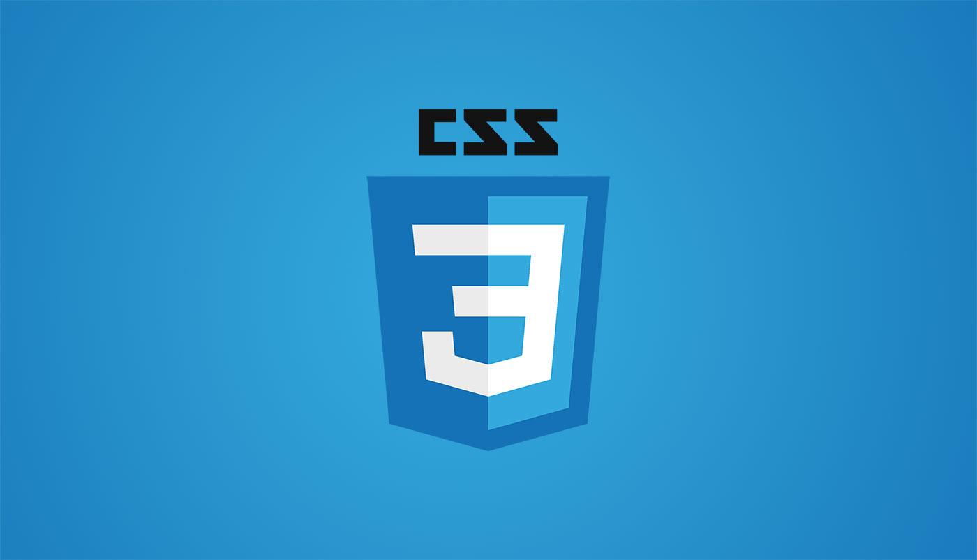 Curso online grátis de CSS 3