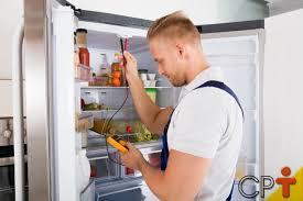 Curso online grátis de Conceitos de Refrigeração de Geladeira