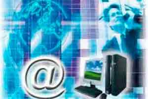 Curso online grátis de Protocolos de Roteamento