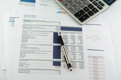 Curso online grátis de Orçamento Público