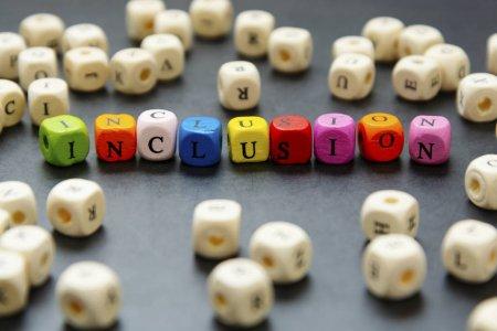 Curso online grátis de Educação Especial Inclusiva
