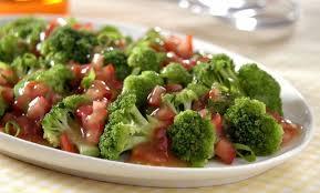 Curso online grátis de Cozinha Vegetariana