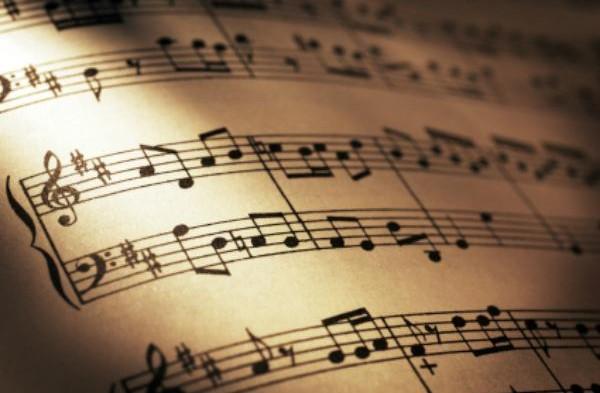 Curso online grátis de Música Clássica