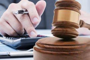Curso online grátis de Introdução ao Cálculo Judicial