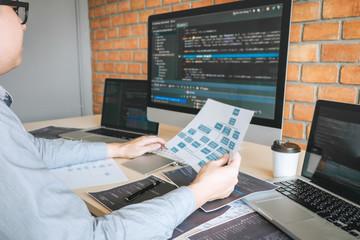 Curso online grátis de Automação e Programação de CLPS