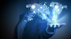 Curso online grátis de Conceitos de Logística Internacional