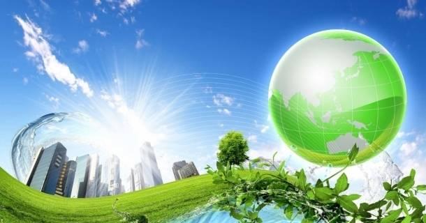 Curso online grátis de Técnicas de Meio Ambiente
