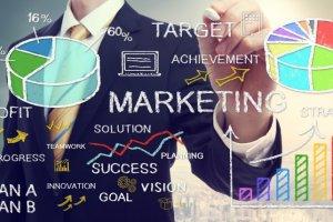 Curso online grátis de Técnicas de Comunicação e Marketing