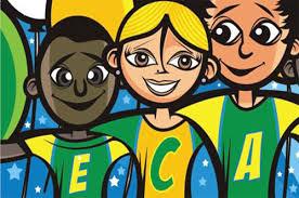 Curso online grátis de Estatuto da Criança e do Adolescente