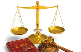 Curso online grátis de Introdução ao Processos Judiciais