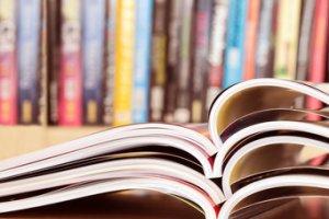 Curso online grátis de Introdução de Edição de Livros