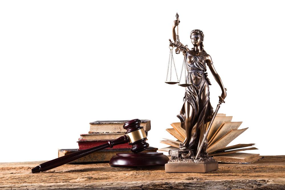 Curso online grátis de Aspectos e Fundamentos da Ética Jurídica