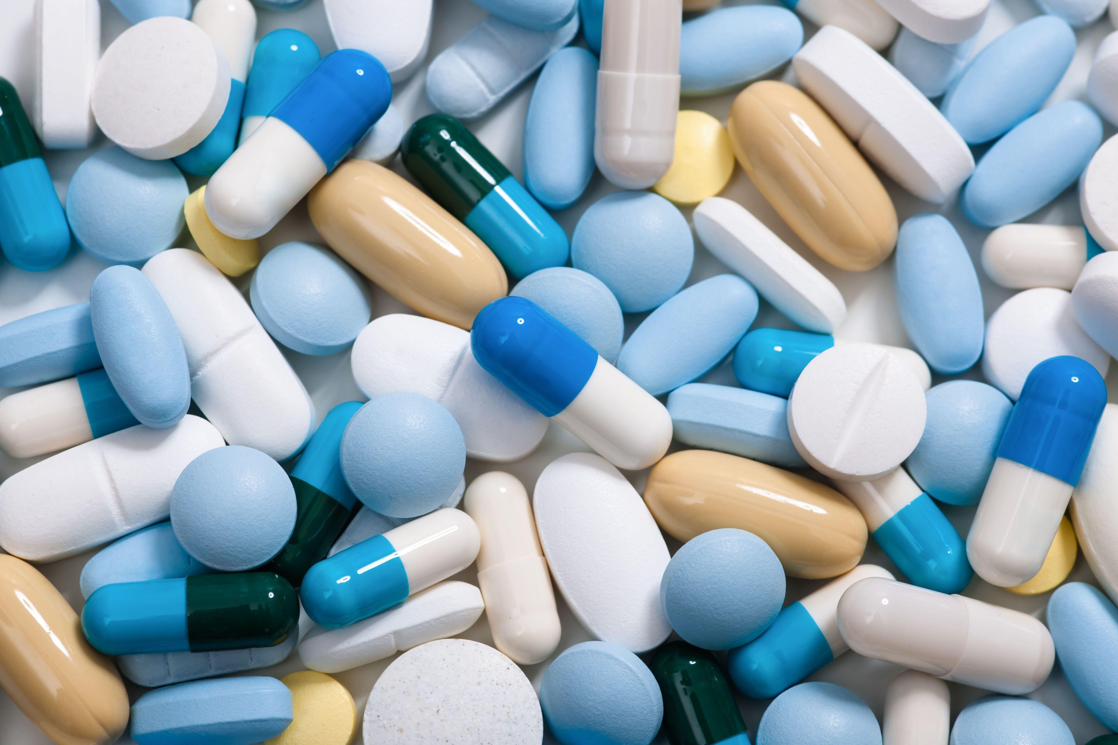 Curso online grátis de Introdução à Farmacologia na Odontologia