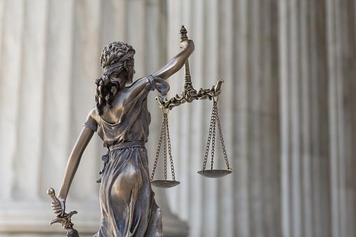Curso online grátis de Ética e Legislação