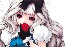 Curso online grátis de Desenho de Mangá e Anime