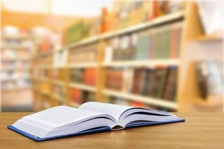 Curso online grátis de Introdução à Alfabetização e Letramento