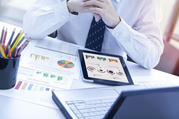 Curso online grátis de Análise da Viabilidade Financeira