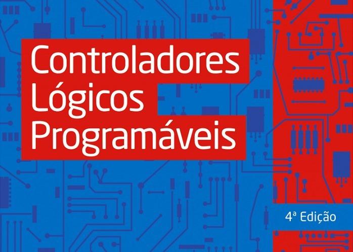 Curso online grátis de Controladores Lógicos Programáveis