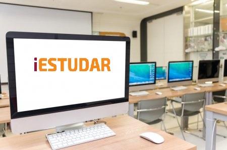 Curso online grátis de Educação a Distância - EAD