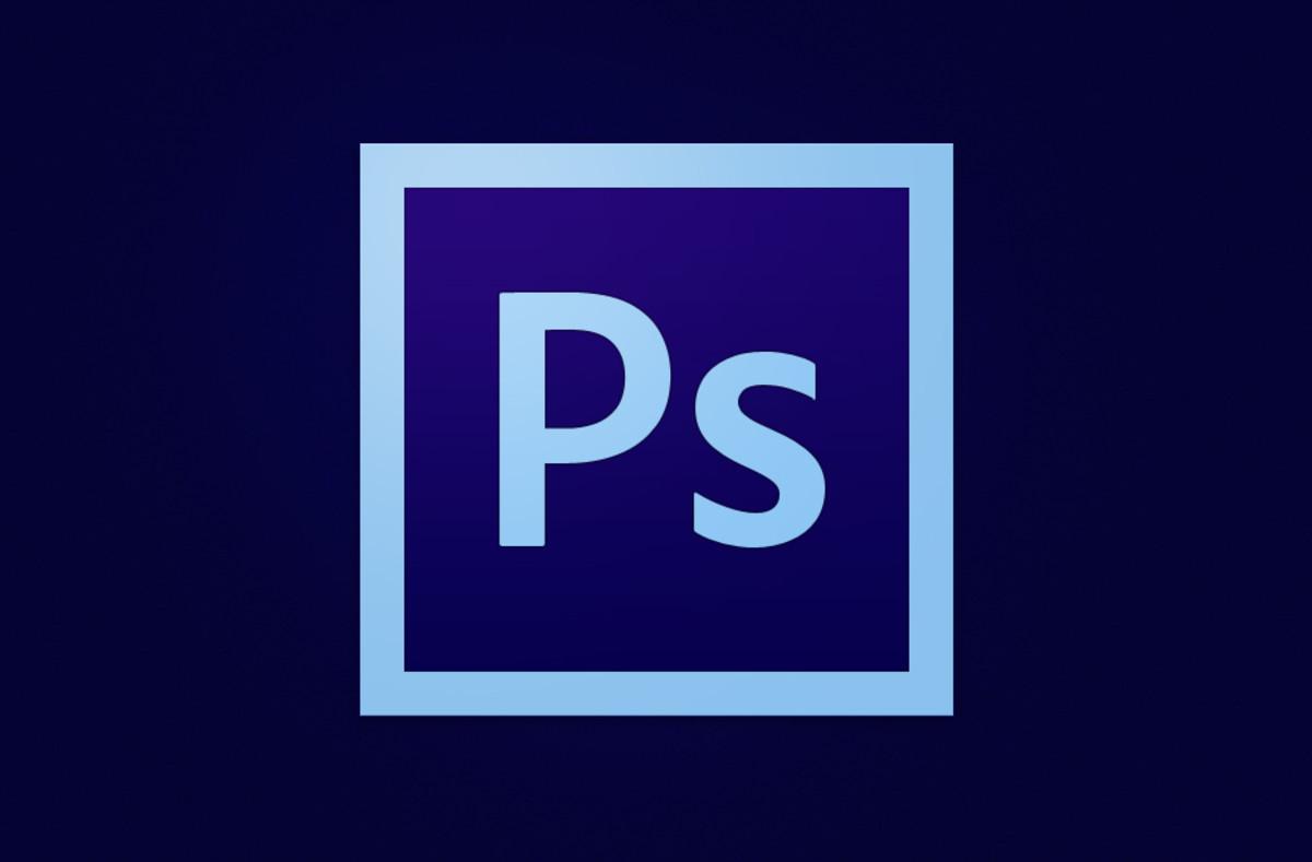 Curso online grátis de Adobe Photoshop CS6