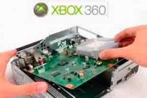 Curso online grátis de Destravamento de XBOX 360