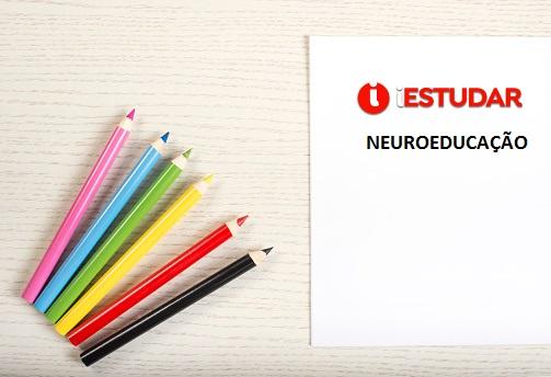 Curso online grátis de Neuroeducação