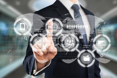 Curso online grátis de Business Intelligence