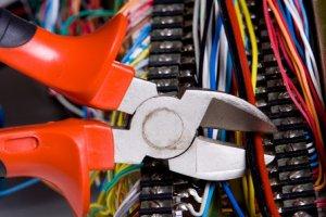 Curso online grátis de Sistema Elétricos de Potência
