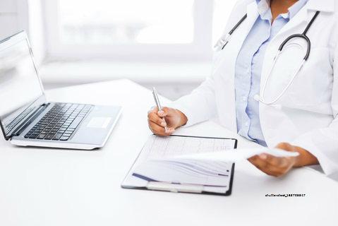 Curso online grátis de Sistema de Informação em Saúde