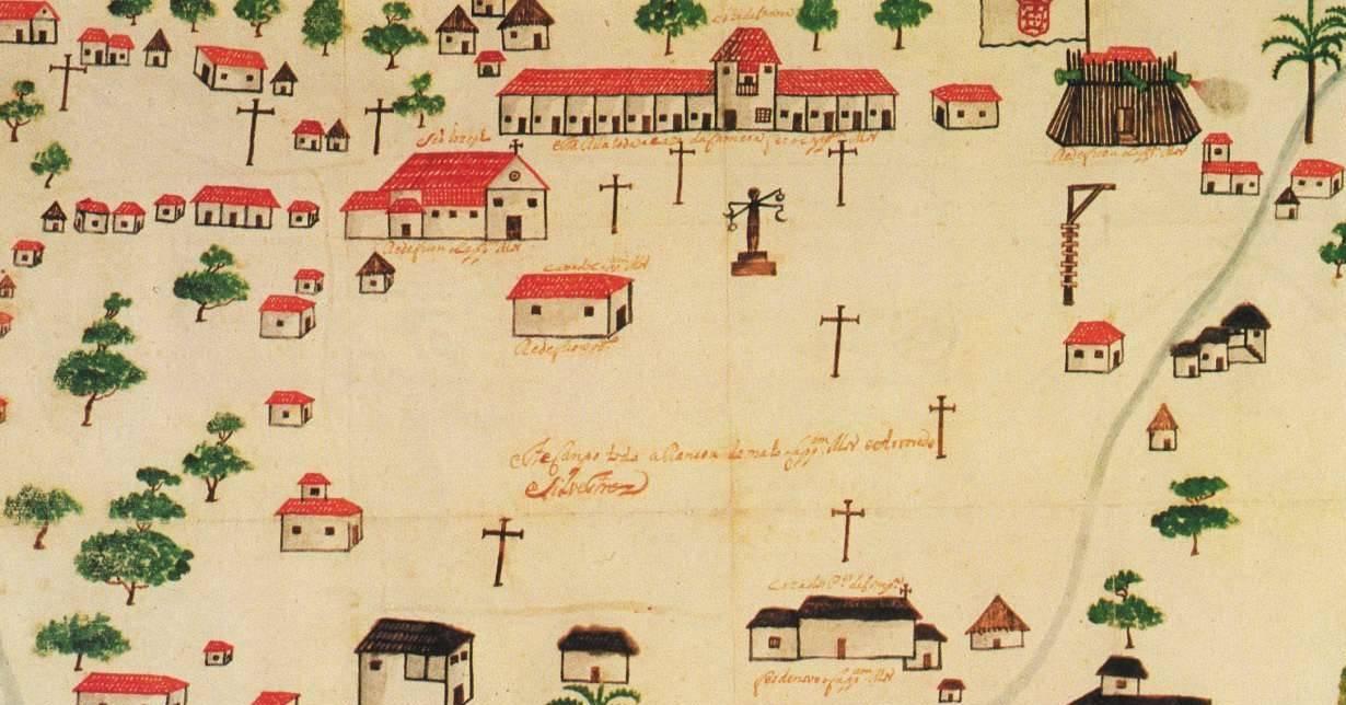 Curso online grátis de História das Religiões