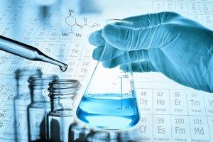 Curso online grátis de Introdução à Cinética Química