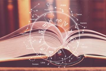 Curso online grátis de Astrologia