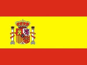 Curso online grátis de Espanhol Básico
