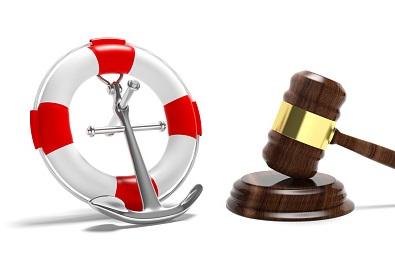 Curso online grátis de Introdução ao Direito Marítimo