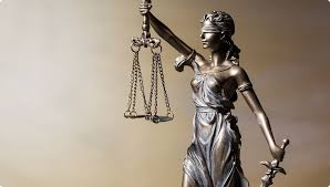 Curso online grátis de Introdução aos Serviços Jurídicos e Notariais