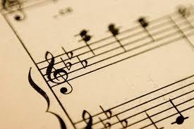 Curso online grátis de Música