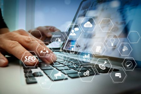 Curso online grátis de Marketing na Sociedade