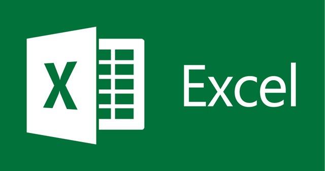 Curso online grátis de Excel Intermediário